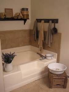 bathroom tub decorating ideas small bathroom small bathroom decorating ideas with tub