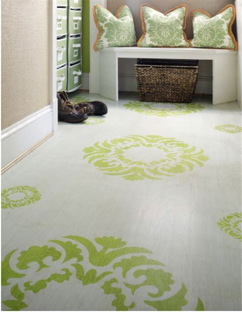 painted floor ideas diy painting your playroom or bedroom floor design dazzle