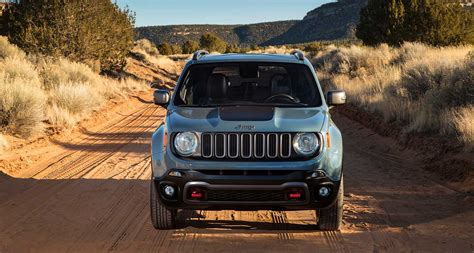 Salt Lake Valley Jeep 2015 Jeep Renegade Specs Salt Lake Valley Jeep Dealer Ut