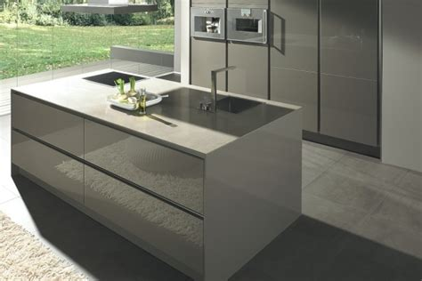 luxury kitchen designs uk luxury german kitchens siematic luxury topics luxury