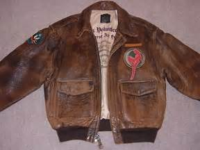 Jaket Distro Bomber Patch Emblem Anti Air 2 In 1 Original 220 best images about world war ii bomber jackets on