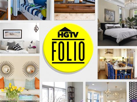 hgtv home design ipad app check out the hgtv folio app for ipad hgtv design blog