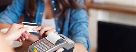kreditkarten im test 2014 kreditkarten vergleich und test 2018