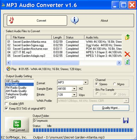 free download mp3 converter cd audio track convert mp3 software