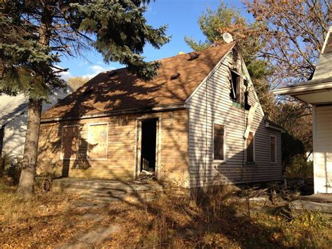 eminem casa eminem vende los ladrillos de la casa en la que creci 243 a