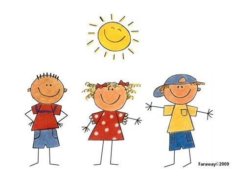 dibujos infantiles wallpaper el sol de iquique colegio de profesores entrega listado
