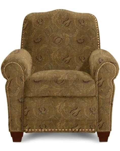 how to take back off recliner 10 ideas about lazyboy on pinterest back off recliner
