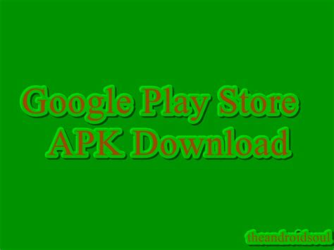 Play Store Update 2018 Play Store 9 5 09 Apk