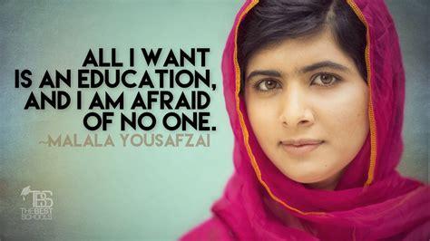 malala biography facts malala yousafzai injured by taliban s gunmen on october 9