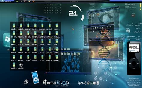 3d themes for windows 8 1 download 3d desktop themes for windows 7 free download www imgkid