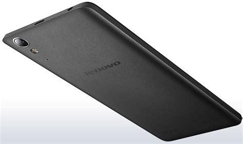 harga dan spesifikasi lenovo a6000 smartphone android terbaik bulan ini panduan membeli