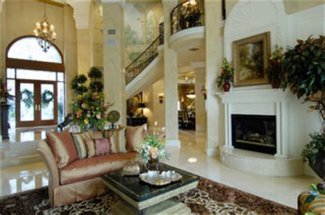 picture your life in tuscany in a mediterranean style home tuscan style home