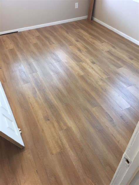 hardwood flooring refinishing in san diego ca wood works flooring