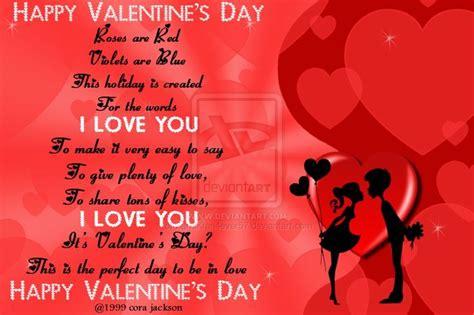 valentines day valentine wishes  husband wife valentine day messages love