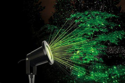 garten laser luxula green garten laser lichteffekt 5 w bei reichelt