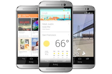 htc one m8 android how to sideload android 5 1 update on the play edition htc one m8