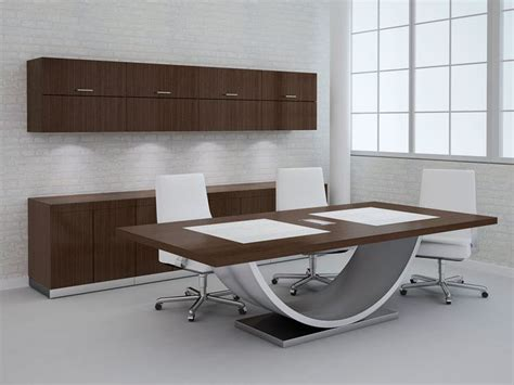 modern conference tables camden modern conference table 90 degree office concepts