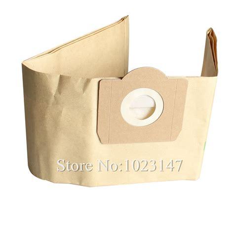 Handbag Wd 540 Merah 5 pieces lot vacuum cleaner dust bags filter bag vacuum cleaner bag for karcher wd3 500 3 540