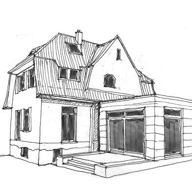 Architekt Radebeul by Projekte Fabianzens De Architektur Radebeul Dresden