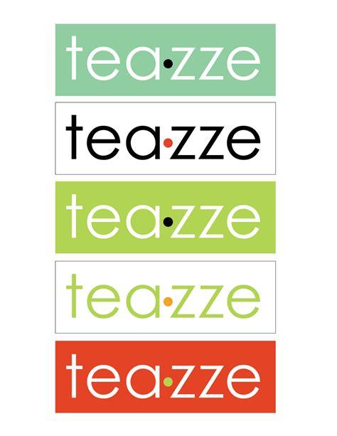 logo color schemes principles of graphic page 4 logo color schemes
