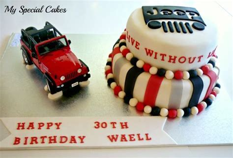 jeep cupcake cake best 25 jeep cake ideas on pinterest doctor birthday