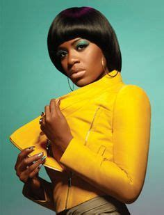 pin fantasia barrino to premiere bittersweet video on vevo june 25 on fantasia barrino married google search a look inside