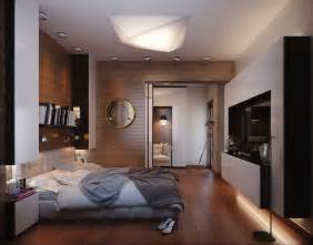 Basement Into Bedroom by Uses For Your Converted Basement The Soothing