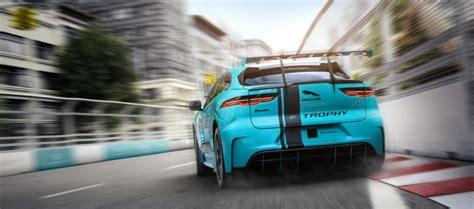 rahal jaguar rahal letterman lanigan racing signs up for jaguar etrophy