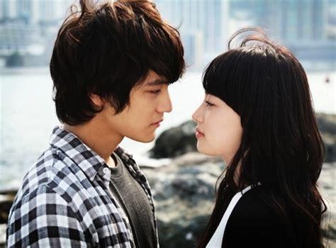 film korea alzheimer 17 best images about best movies on pinterest korean