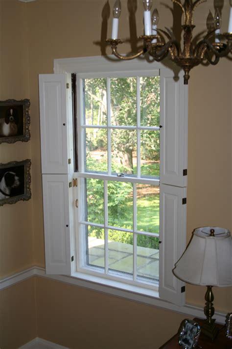 bifold interior window shutters shuttercraft interior shutters