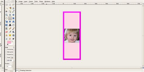 printable bookmarks make your own make your own printables make your own photo bookmarks