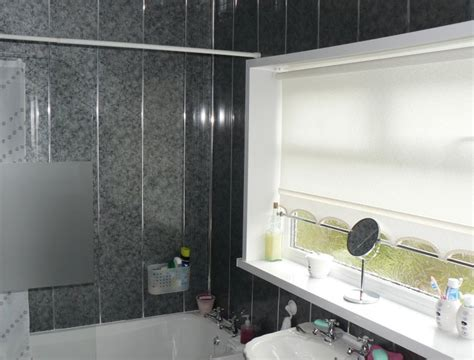 bathroom fitters newcastle bathroom fitters newcastle 28 images lifstyle kbb ltd