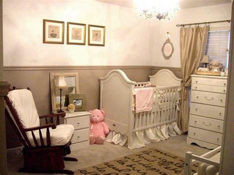 chambre enfant beige davaus chambre bebe beige avec des id 233 es
