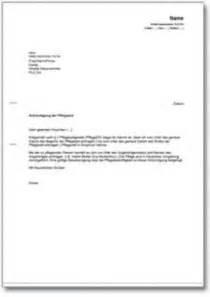 Anfrage Zimmer Musterbrief Vorlagen Und Musterbriefe F 252 R Familie Und Freizeitbereich