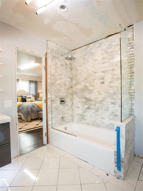 bathroom vs restroom photo page hgtv
