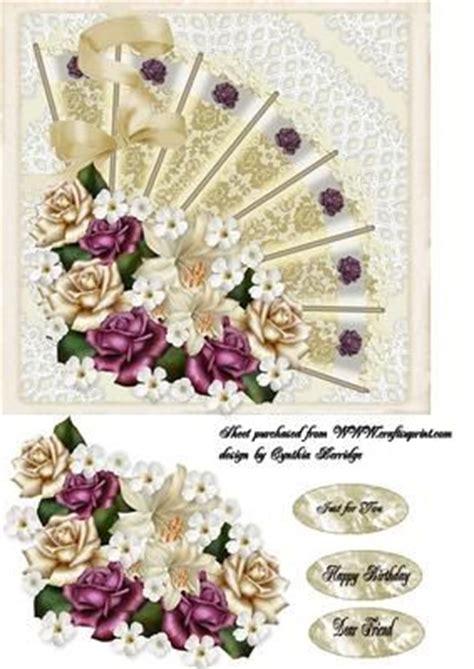 3d Decoupage Free Downloads - 87 best crafts u print images on