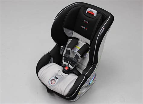how to loosen straps on britax car seat two britax car seats could pose safety risk consumer reports
