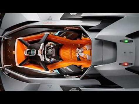 Lamborghini Egoista Stats Hqdefault Jpg
