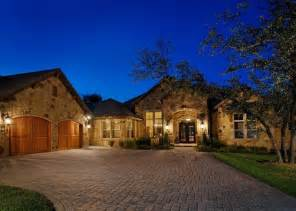 hill country style homes texas hill country style homes texas hill country quot style