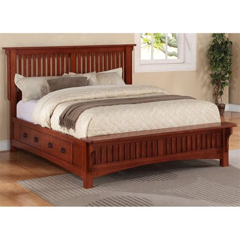 Wood Bed Frames For Sale 25 Best Ideas About Platform Beds For Sale On Bed Frame Sale Rustic Wood Bed Frame