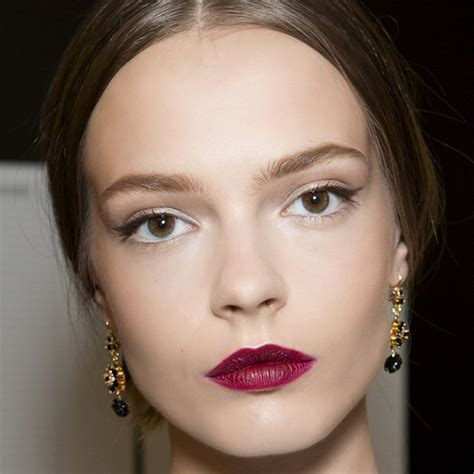 makeup trends 2015 spring summer amic news new make up looks to try in 2015 beauty trends good