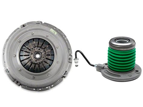 clutch mods yz250f smoother shifting and easier to find exedy mustang mach 400 stage 2 clutch w hydraulic