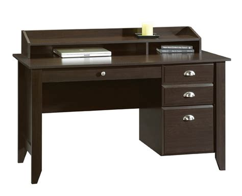 Computer Desk With File Drawer by Small Computer Desk With File Drawer Whereibuyit