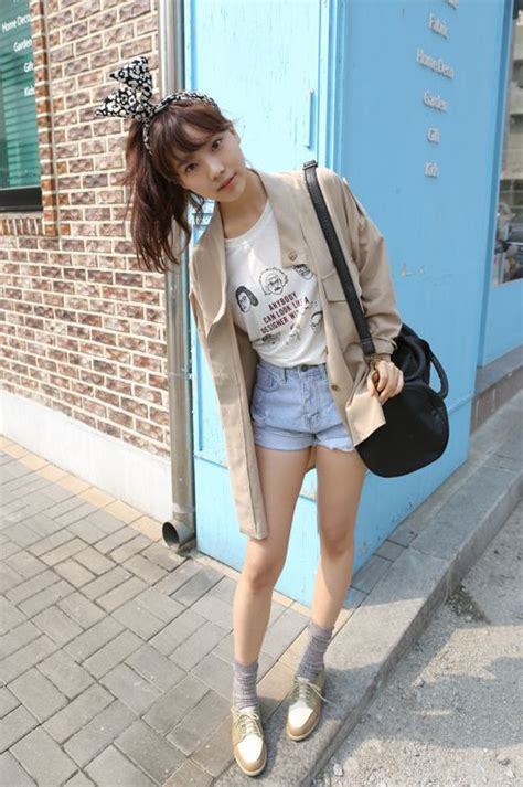 Dress Arina Koreanstyle 310 best images about fashion on kawaii shop