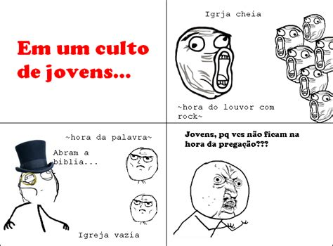 Gospel Memes - the world jma janeiro 2012