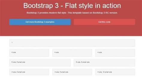 faq bootstrap template choice image templates design ideas