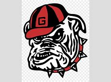 Georgia Bulldogs Logo - Georgia Bulldog Baseball Logo ... Georgia Bulldog Clipart Logo