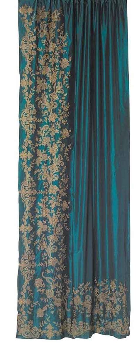 bright sheer curtains bright turquoise curtains monagifts 2 panels bright