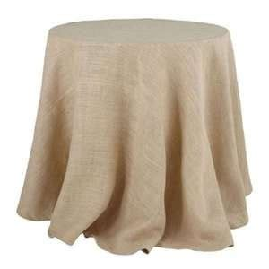 burlap table linens wholesale table linens