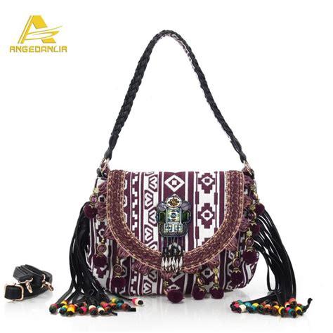 Tas Vintage Bohemian 4 kopen wholesale hippie boho tassen uit china hippie